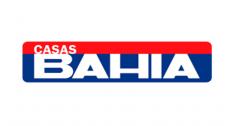Cupom Casas Bahia Eletrodomésticos R$100 de desconto