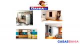 Cupom Casas Bahia Móveis 15% de desconto