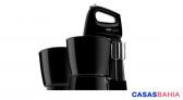 Cupom Casas Bahia Eletroportáteis até 15% OFF