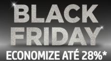Black Friday HP até 28% OFF