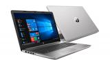 Cupom HP Notebook HP 250 G7 desconto R$200