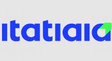 Cupom Itatiaia com 10% de desconto