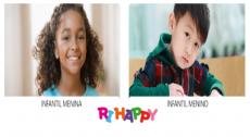 Cupom Ri Happy Roupa infantil 30% de desconto