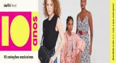 Cupom Dafiti Categoria Feminina 15% de desconto