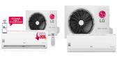 Cupom Extra Ar Condicionado com 5% de desconto