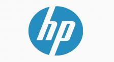 Cupom HP 2021 com 15% de desconto