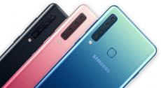 Cupom KaBuM! Smartphones Samsung 5% de desconto