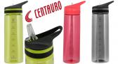 Desconto Centauro Squeeze Oxer Acqua 42% OFF