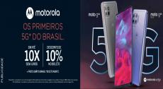 Descontos Casas Bahia Celulares e Smartphones até 34% OFF
