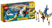 Descontos Ri Happy Lego com até 60% OFF
