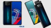 Cupom Fast Shop Zenphone 7: R$200 de desconto