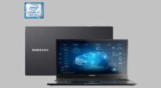 Cupom Fast Shop Notebook S51 Pro: Ganhe R$1000 OFF