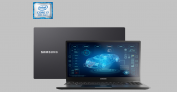 Cupom Fast Shop Notebook Samsung S51 Pro: R$1000 OFF