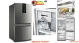 Cupom Fast Shop refrigerador: R$200 de desconto