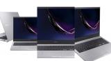 Cupom Fast Shop Notebook Samsung E40: R$100 de desconto