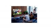 Cupom Fast Shop TV Smart 4K LG: R$3000 de desconto