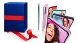 Smartphones Fast Shop com Top Descontos