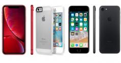 Cupom Fast Shop iPhone SE: R$500 de desconto
