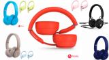 Cupom Fast Shop Fones Apple: 10% de desconto