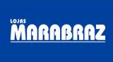 Código promocional Marabraz 5% de desconto