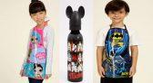 Descontos Marisa em moda infantil: até 60% OFF