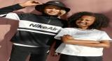 Cupom Nike 2021: com 15% de desconto