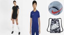 Descontos Nike em lançamentos, até 50% OFF confira!