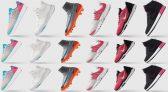Cupom Nike, reduza R$50 de desconto