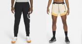 Cupom Nike com R$75 de desconto