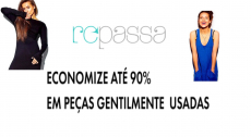 Top Descontos Repassa, até 90% OFF