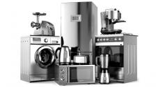 Descontos WebContinental Eletrodomésticos até 42% OFF