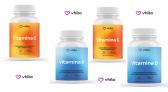 Descontos Vhita em Vitaminas até 50% OFF