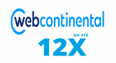 Facilidade WebContinental