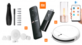 Xiaomi Casa Inteligente Preços Top