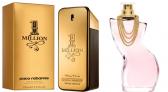 Código promocional Zattini Perfumes: 20% de desconto