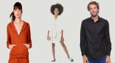 Cupom Zattini roupas femininas e masculinas 25% de desconto