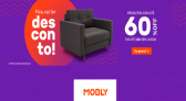 Top Descontos Mobly 2021, até 60% OFF