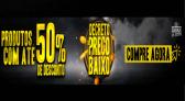 Descontos Havan Decreto Preço Baixo até 50% OFF