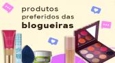 Cupom C&A em produtos de beleza: 20% OFF