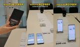 Motorola apresenta seu sistema de carregamento via ar por Qi