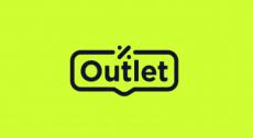 Outlet FutFanatics com até 80% de desconto