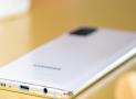Samsung confirma atualizações de segurança para Galaxy A52 5G e Xcover 5