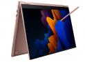 Samsung Galaxy Book S chega ao Brasil com processador Intel