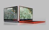 Samsung anuncia que Galaxy Chromebook 2 será vendido a partir de março