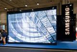 Novo balanço aponta que os lucros da Samsung aumentaram em 2020