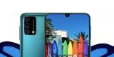 Samsung Galaxy F41 obtém atualização de UI 3.1 com patch de segurança