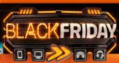 Black Friday KaBuM! com até 80% de Desconto