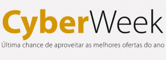 CyberWeek na Fast Shop com ofertas TOP!