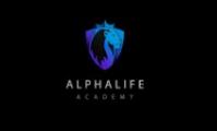 Alphalife Premium