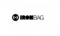 Iron Bag